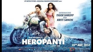 Nonton Heropanti Full Movie In Hd Film Subtitle Indonesia Streaming Movie Download