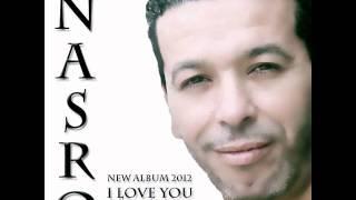 Video Cheb Nasro 2013 b3at 3lik hsabet nsit by (BENSABER) MP3, 3GP, MP4, WEBM, AVI, FLV Maret 2019