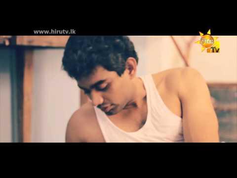 Tharaha Wela song by Tharanga Bandara