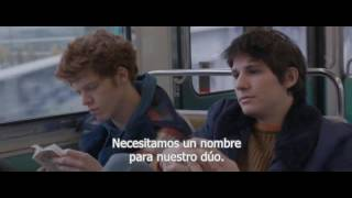 Nonton Edén (pelìcula sub. español) Film Subtitle Indonesia Streaming Movie Download