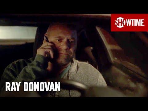'Where Is She?' Ep. 11 Official Clip   Ray Donovan   Season 6