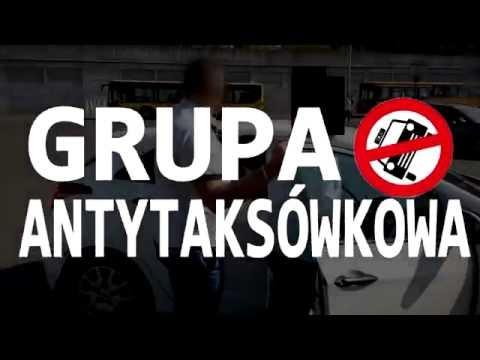 taksowkarz-zatrzymal-podrozujace-malzenstwo-myslac-ze-to-auto-ubera