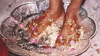 AMMA Song | Guruve Arulvai Album(குருவே அருள்வாய்) - Guruvadi Saranam