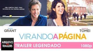 Nonton Virando A P  Gina  The Rewrite 2014    Trailer Legendado Film Subtitle Indonesia Streaming Movie Download