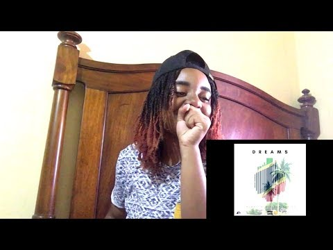 HUWAII X VICIOUS STYLE (PRINGLE, BYRON MESSIA, DINO, WIZZKID) - (VIDEO REACTION)
