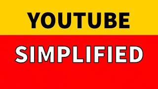 Video YouTube Algorithm 2019: Why Videos Blow Up MP3, 3GP, MP4, WEBM, AVI, FLV Juni 2019