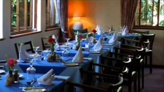 White River South Africa  City pictures : Karula Hotel Accommodation White River Mpumalanga South Africa - Visit Africa Travel Channel