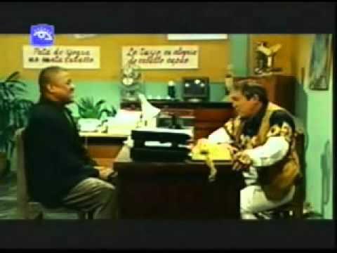 Antolín (El Pichón) - No Quiero Llanto!
