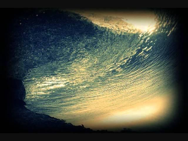 Richard-hawley-the-ocean