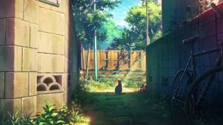 please enjoy.https://soundcloud.com/mizuhashi-riku--------------------------------Please consider subscribing to Azura Sounds ♡--------------------------------I do not own music and background.