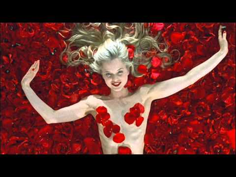 American Beauty Theme - Arose (Extended Version)