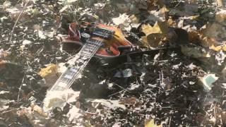 Video Digitální Exil -  Poslední tragédie štěstí