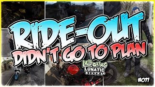 Ride-Out with The Laughing Lunatics 077