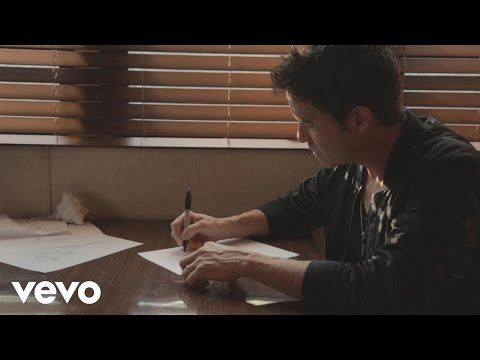 train - working girl (new album a girl a bottle a boat)