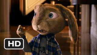 Watch Hop (2011) Online