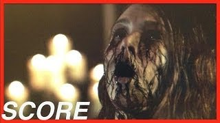 Nonton Main Theme | Nothing Left to Fear 2013 Film Subtitle Indonesia Streaming Movie Download