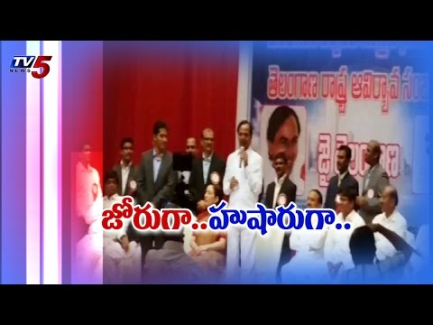 KCR Travel by Car from Singapore to Kuala Lumpur  TV5 News