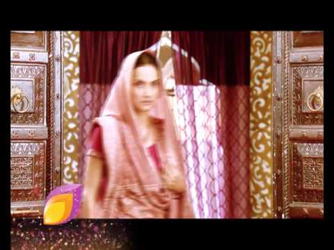 Video Balika Vadhu: Mon-Sat -8:00 pm download in MP3, 3GP, MP4, WEBM, AVI, FLV January 2017