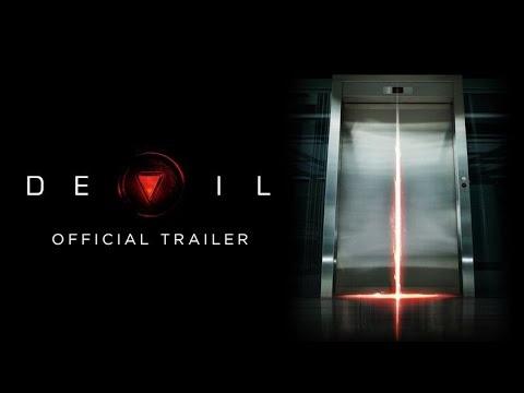 devil - http://thenightchronicles.com/devil Devil is a supernatural thriller with M. Night Shyamalan's signature touch.