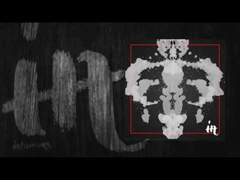 Hugo Bianco - Paranoid Door (Original Mix) [Infamous Recordings]