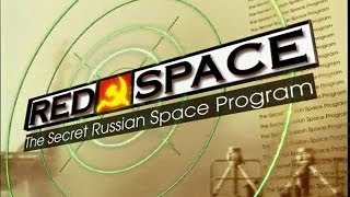 Video The Secret Russian Space Program: Life and Death MP3, 3GP, MP4, WEBM, AVI, FLV Agustus 2019