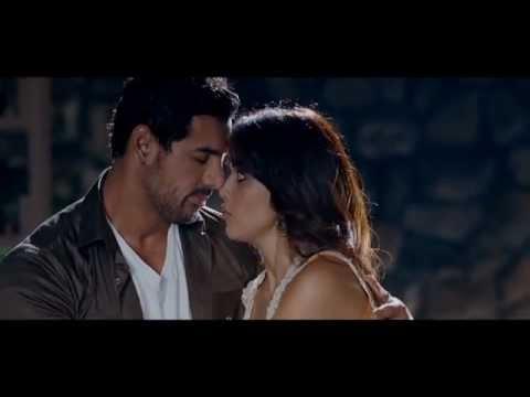 Force (Theatrical Trailer) Feat. 'John Abraham', Genelia Dsouza