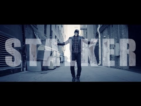 EMINENCE -  THE STALKER - MUSIC VIDEO