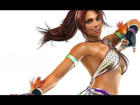 Saga Tekken: Vale ou não a pena jogar