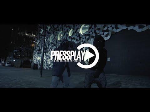 8 O'Lanna - Home Run (Music Video) @_8olanna   Pressplay