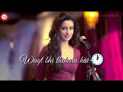 Video Manzile ruswa Hai Khoya Hai Raasta super song please check you download in MP3, 3GP, MP4, WEBM, AVI, FLV January 2017