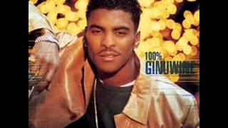 Ginuwine - World Is So Cold
