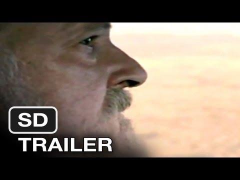Trailer film Eldfjall