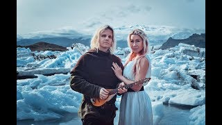 Video Deloraine - Dragobor (Sons of SKYRIM cover)