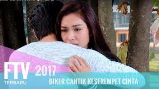 Nonton Ftv Randy Pangalila   Luthya Sury   Biker Cantik Keserempet Cinta Film Subtitle Indonesia Streaming Movie Download