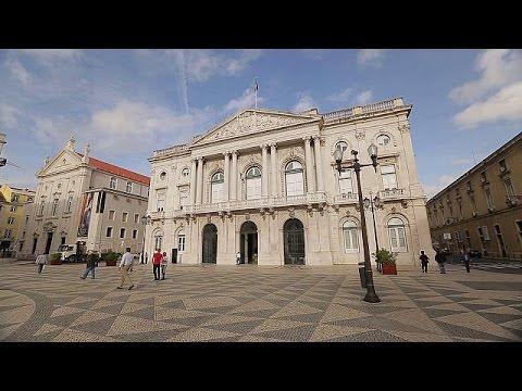 Η Κύπρος στους «καλύτερους» της Ευρωζώνης – economy