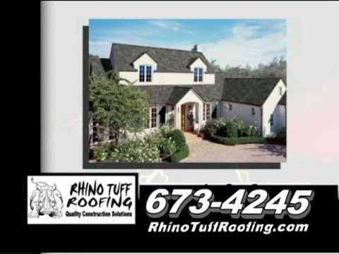 McKinney Roof Company offers commercial roofing services at a great value