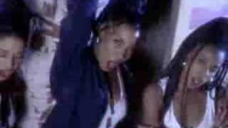 Jade - Don't Walk Away (1992) - YouTube