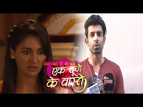 Ek Duje Ke Vaaste | 5th October 2016 | Shravan INS