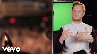 Imagine Dragons - #VevoCertified, Pt. 3: Imagine Dragons Talk About Their Fans