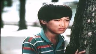 Phim Việt Nam Cũ nhưng rất hay, xem đi xem lại vẫn thích. Chúc các bạn có những giây phút vui vẻ với những bộ phim cũ này.