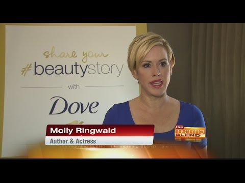 Mom Summit - Molly Ringwald