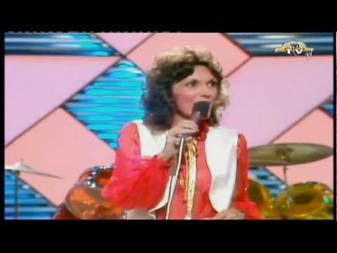 The Carpenters (Karen & Richard): Please Mr Postman ...