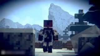 Top 10 Minecraft Animations/Machinimas - Minecraft 2013 FULL HD
