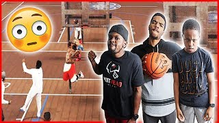 NBA 2K17 MyPark Gameplay by @DionDoesNBA 2K17 MyPark Playlist - https://goo.gl/6hgFHbSubscribe For More NBA 2K17 → http://goo.gl/3UPslmCheck out our daily vlog series - https://goo.gl/DtIhVYCheck out my other channel: https://goo.gl/GcplbqGO CHECK OUT TRENT'S CHANNEL - https://goo.gl/RQkMKgFollow Me:Twitter ►http://goo.gl/1ezO8UInstagram ►http://goo.gl/FaFYCzFacebook ► http://goo.gl/h2xh02Live Stream ► http://Twitch.tv/imav3riqFollow Juice:Twitter ► @juice_hoopsInstagram ► @juice_hoopsSnapchat ► jay_pitt2Follow Trent:Twitter ► https://goo.gl/f01hUISnapchat ► PizzaManTrentTwitch ► PizzaMannTrent