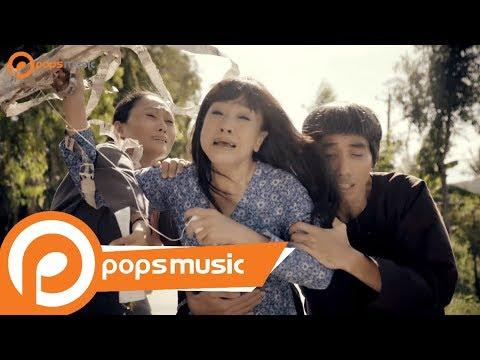 Phim Ca Nhạc Diều Ơi! Mẹ Vẫn Mãi Đợi Con [Phần 2] | Bé Quách Phú Thành, Phương Hồng Thủy, Hữu Quốc - Thời lượng: 36 phút.