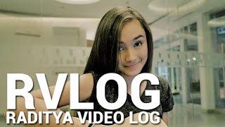 Video RVLOG - SHOOTING THE GUYS HARI KE 24 MP3, 3GP, MP4, WEBM, AVI, FLV Januari 2018