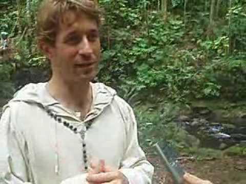 Gregori Derangère - Grégori Derangère joue le rôle principal de Vincent Fortune dans un téléfilm tourné à Tahiti.