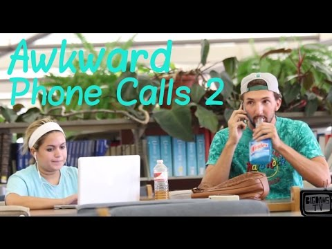 Calls - So many amazing projects on the way. Next monday I'm releasing a 12 minute episode called