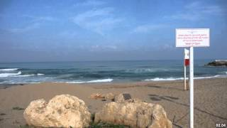 Nahariya Israel  city photos : Best places to visit - Nahariya (Israel)