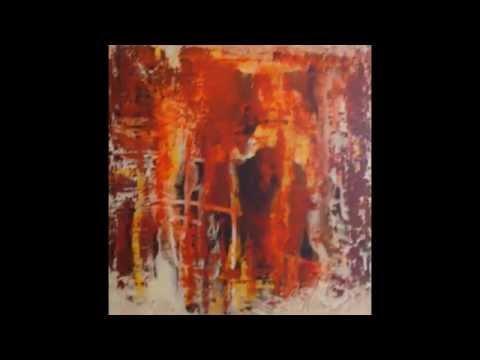 Verwandelt: Ausstellung Abstrakte Malerei